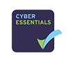 Cyber-Essentials-Icon